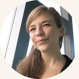 textindianer – Diana Busch